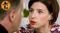 """Martina Ebm in """"Vorstadtweiber"""" - die besten Szenen der 2. Staffel"""