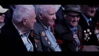 «Свеча Памяти»: вся страна почтит память погибших в Великой Отечественной войне