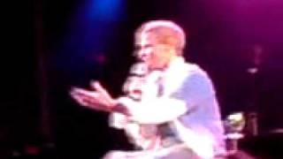 Brian Littrell - Gone Without Goodbye