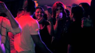 Mallorca Night - Every Saturday @ Pure Nightclub Montreal - 1003 Ste-Catherine East