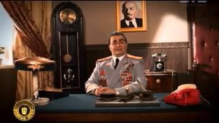 Добрый вечер с Ренатой Литвиновой   Леонид Брежнев