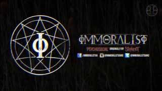 Immoralist - Psychosocial (Slipknot Cover)