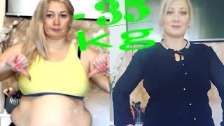 Cum slabesti 10 kg intr-o luna - Sănătate Non-Stop