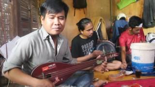 [2.37 MB] Tanjung Ringgit versi Gambus - Edi Kuta