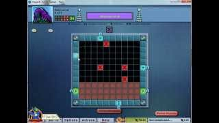 Hoyle Puzzle & Board Games 2008 - Rays 02[720p]