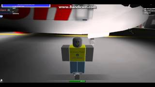 roblox lion air boeing 737-900er imbarco dunsofrd