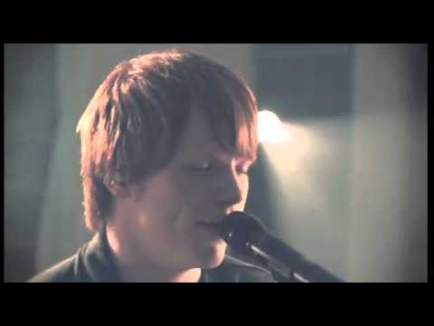 Leeland  The Live Sessions - Unending Songs - Music Video