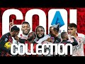 Goal Collection | All of our season's Serie A goals