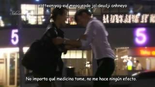 Video May Queen OST  39.5 - Kan Jong Wook (Sub español + Romanización) download MP3, 3GP, MP4, WEBM, AVI, FLV Maret 2018