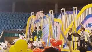 """전국노래자랑 항구의 남자 박상철 """"구독""""좋아요"""" 눌러주세요"""