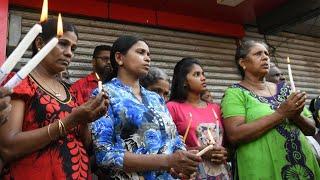 attentats-au-sri-lanka-deuil-national-et-trois-minutes-de-silence-pour-rendre-hommage-aux-victimes