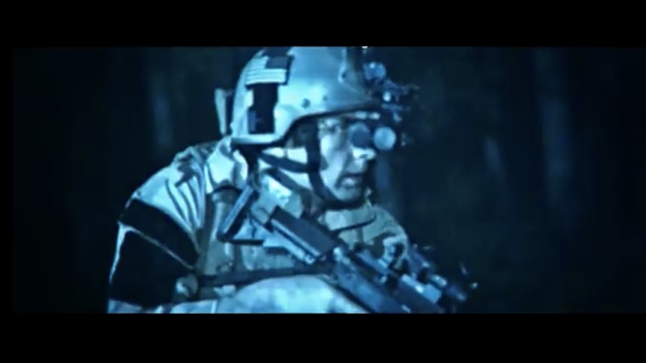 Until It Hurts A Navy Seal Film That Pays Tribute To The Guys From Lone Survivor Please Subscribe Youtube
