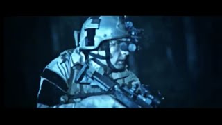 Video UNTIL it HURTS, a documentary about 9/11 and our Navy SEAL warriors download MP3, 3GP, MP4, WEBM, AVI, FLV Oktober 2017