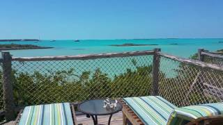 Enchanting Escaes Fowl Cay