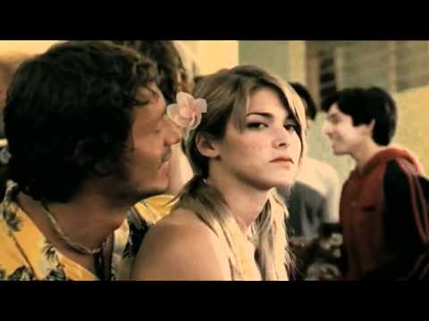 Plastilina Mosh - Pervert Pop Song (Castigame ) Remix 2011 Videoremix Dj Bipo