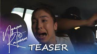 ABS-CBN Teaser