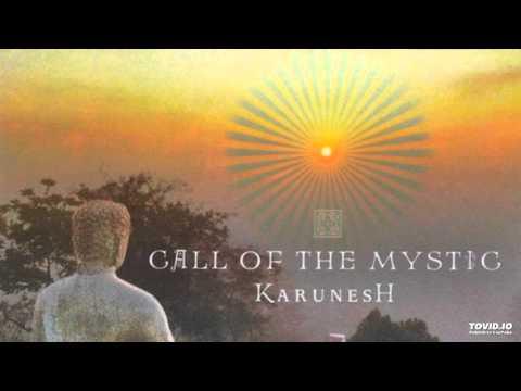 Karunesh - Mount Kailash