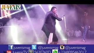Music Fest'17! Akpororo, Funny Bone, MC Shakara & Whale Mouth High Moments