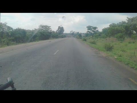 Seke ROAD Harare Zimbabwe