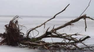Foster & Allen - Mull Of Kintyre