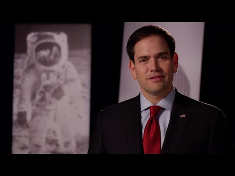 Eight Years | Marco Rubio for President
