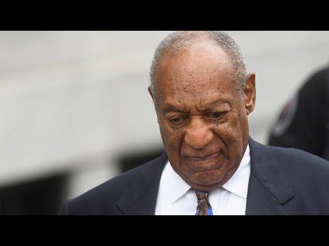 Bill Cosby  LIVE...