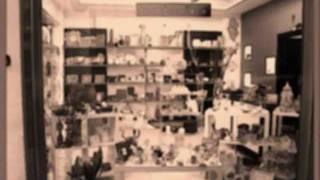 MIRAGE BOMBONIERE di MUGGEO GIUSEPPE CORATO (ba)