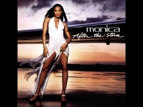 Vedo - So Gone (Monica Remake)