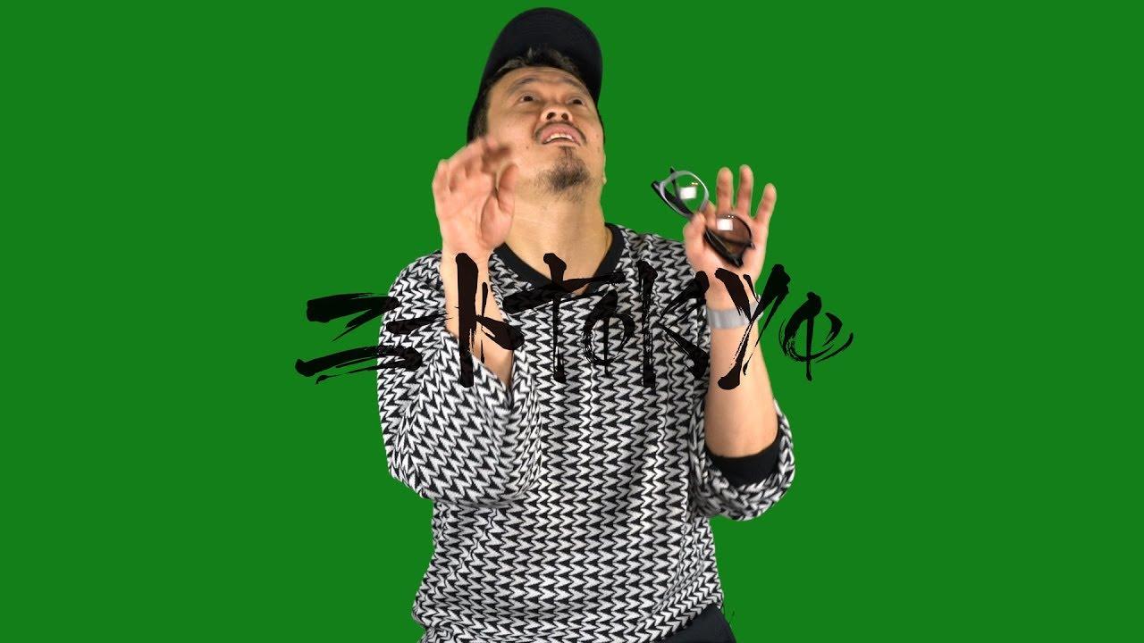Download DJ 8MAN:危険な体験 〜刑務所のバッタ〜