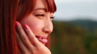 森咲智美が自身の想いを語ったグラビアDVD「Holiday」プロモーション映像。 2013年8月18日発売予定! 2015年3月18日メジャーシングル 『ガンガン☆ダンス/君のために ...