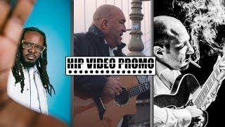 HIP Video Promo weekly recap - 01/23/19