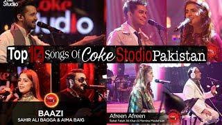 top-10-most-popular-songs-of-coke-studio-pakistan