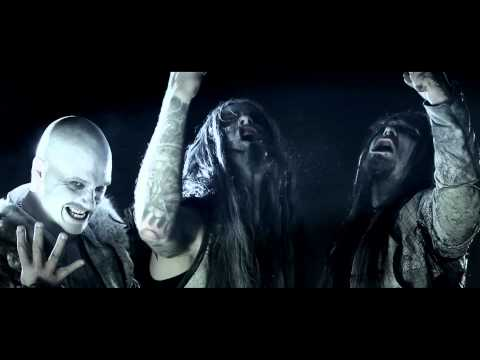 DIMMU BORGIR - Dimmu Borgir (OFFICIAL MUSIC VIDEO)