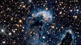 How Far Away Is It - 2015 Review - Dark Matter (1080p)