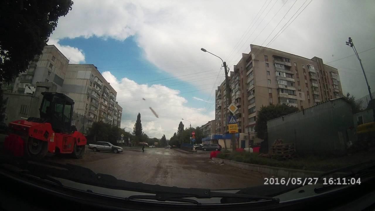 Симферополь Аренда 1 комнатной квартиры в р-не жд вокзала - YouTube