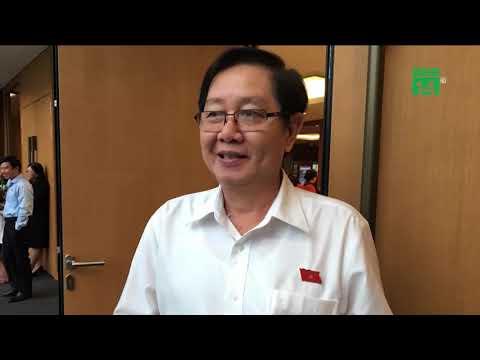 Đổi giờ học, giờ làm lên 9 tiếng, Bộ Nội vụ nói gì? | VTC14