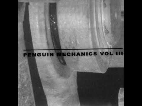 Versh Gear Choir - Full Baz Pts