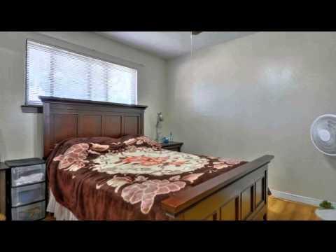257 Mazey Street, Milpitas CA 95035, USA