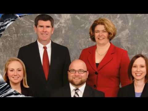 Workers Compensation | Hillsboro, MO – Wegmann Law Firm