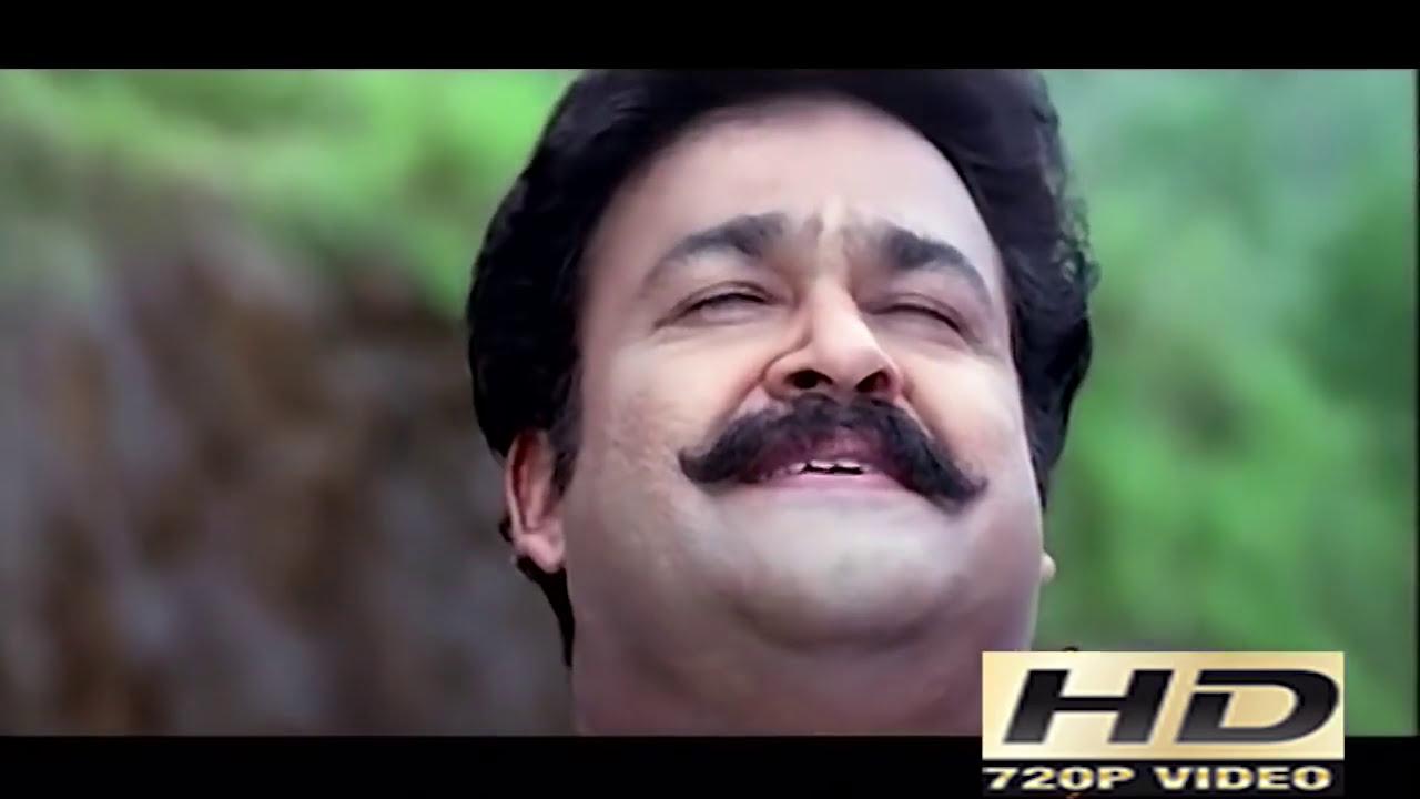 Latest Malayalam Full Movie  Meena Malayalam Movie -2440