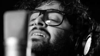 O Saathi | Naazm Naazm | covered by Arijit singh | Atif Aslam