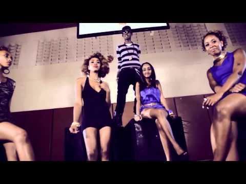 DUMBALA [RELOADED]-JAY A ft SAGE, MADTRAXX,DNA,KEN RAZY & VISITA   OFFICIAL HD VIDEO] 2014