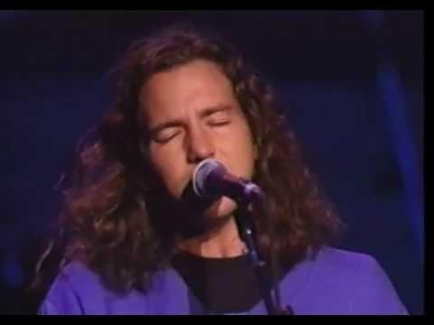 Eddie Vedder - Masters of War (Tribute Bob Dylan 30th Anniversary) HD