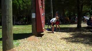 Camp Ruach 2010- Day 3