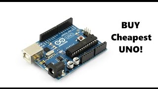 Buy Cheapest Arduino Online Urdu/Hindi 2016(, 2016-01-22T14:02:51.000Z)