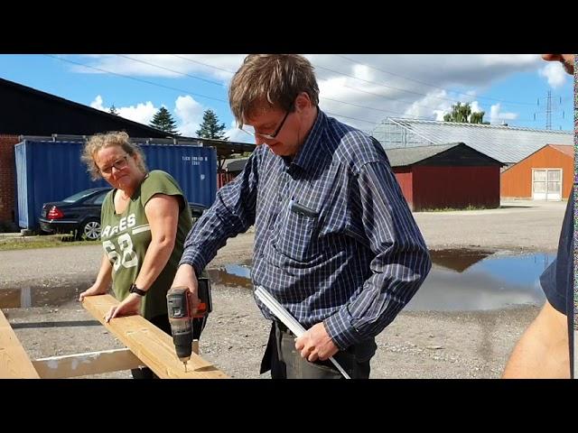30.8.20 Issvømning - NØGLEN til livsglæde