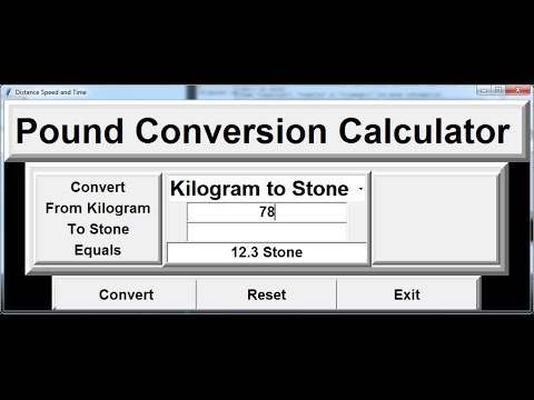 Stone kg conversion table getonfitness.