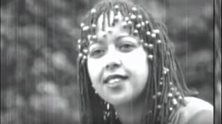 Kuku Sebsibe - Alem Alemye