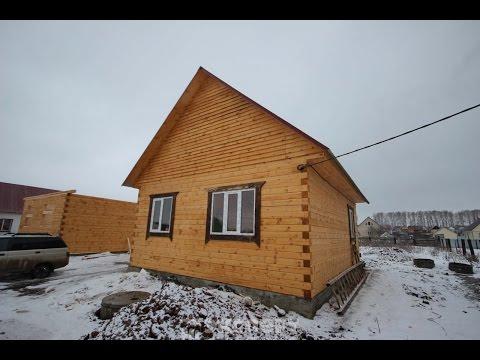 Продается дом, Иглино, Уфа, Кузьминки, ИЖС, не садовое товарищество