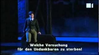 Rigoletto - Terzetto e Tempesta (Mosuc, Polgár, Peetz)